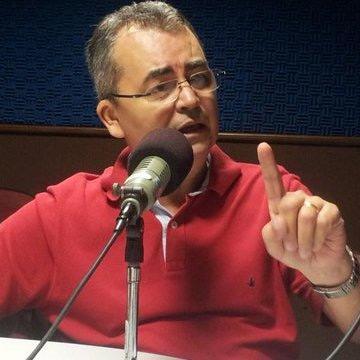 Flávio Lúcio Vieira