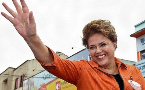 dilma pb 480x299 - Dilma supera Lula e FHC em ida a debates durante campanha à reeleição