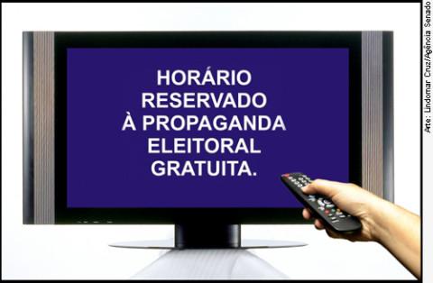 propagandaeleitoral 480x314 - Legislação Eleitoral já restringe propaganda