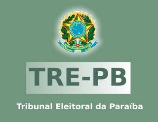 trepb - TRE recebe 413 representações de propaganda irregular