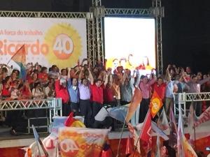 10481887 776444135745088 2077344539686438830 n 300x225 - A verdade é que aliança PMDB-PSB é pragmática, não programática como afirmou o senador eleito José Maranhão, Por Josival Pereira