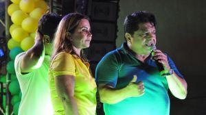 10517449 542900145840327 9036659340491868842 n 300x168 - Ricardo Marcelo agradecendo votação acima de 45 mil votos