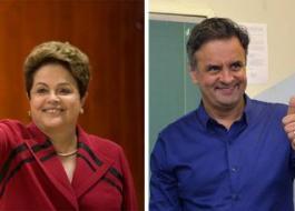 Ao menos sete governadores eleitos já apoiam Dilma