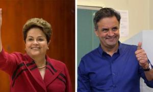 20141006085843 cv AECCCDILMAMILAmichele 03 gde 300x180 - Ao menos sete governadores eleitos já apoiam Dilma