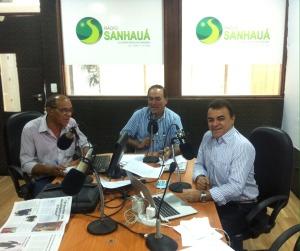"""27 300x251 - Manchetes de hoje do """"Debate sem Censura"""" na rádio Sanhauá"""
