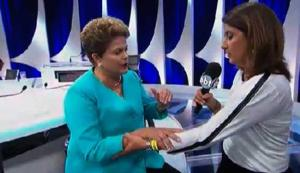 650x375 dilma passa mal debate 1456605 300x173 - Dilma passa mal após debate com Aécio no SBT