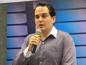 """Alex Filho 300x225 - Alex Filho diz que cobertura do """"Paraíba em Rede"""" trará resultados """"de segundo em segundo"""""""