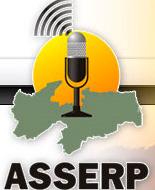 Asserp