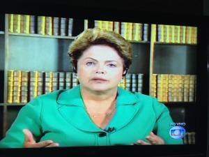 DILMA JN  300x225 - DILMA NO JORNAL NACIONAL: AS REFORMAS VÃO COMEÇAR AINDA ESTE ANO