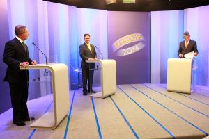 DebateTVCB (10)