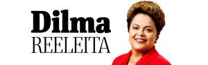 ELA  300x95 - DILMA REELEITA