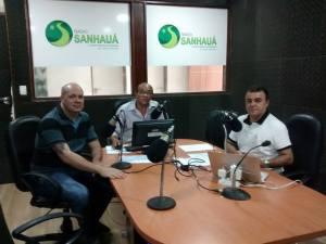 "GUTEMBERG 300x225 - Manchetes de hoje do ""Debate sem Censura"" na rádio Sanhauá"