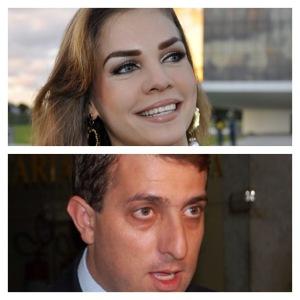 IMG 7360 300x300 - Gervásio evita julgar primeira dama sobre mensagens contra Dilma e PT