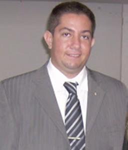 João marcelo2 256x300 - UFPB E SEBRAE REALIZAM O SEMINÁRIO OPORTUNIDADES E DESAFIOS NA ECONOMIA DO CONHECIMENTO