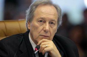 Lewandowisk 300x198 - STF notifica Governo do Estado para se pronunciar sobre ações não cumpridas