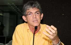RC1 300x192 - ALMOÇO DO GOVERNADOR COM A BANCADA: 13o. DOS DEPUTADOS PRESENTES