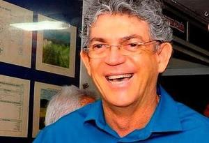 RICARDO V - Apoio da Família Vital reduz diferença de votos entre Ricardo e Cássio em Campina Grande