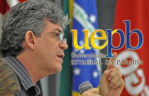 Ricardo UEPB 300x193 - Governo do Estado adianta duodécimo para UEPB e garante pagamento antecipado do funcionalismo