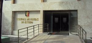 TCE PB 300x140 - Tribunal de Contas quer nomes de servidores 'codificados' do governo
