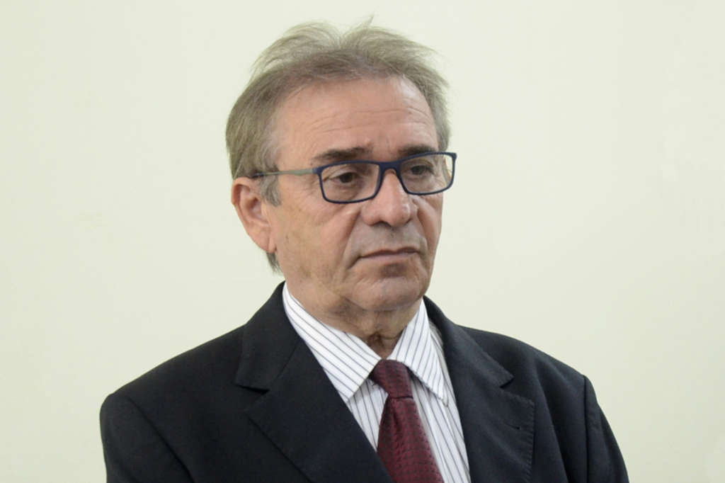 TRE prepara urnas para o 2º turno na Paraíba