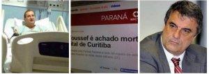 """VIVO YU1 300x107 - MENTIRA SOBRE A MORTE DE YOUSSEF: MINISTRO CARDOZO  DIZ """"TODOS OS CRIMINOSOS SERÃO PUNIDOS"""""""