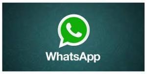 """WHATSAPP 300x152 - Em vídeo distribuído pelo WhatsApp, Aécio fala em """"rebater as mentiras"""""""