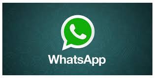 Veja 10 truques para usar melhor o app WhatsApp