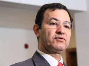 adalberto 300x224 - Fulgêncio acusa DEM de apoiar ditadura e critica comitê Ricardo/Aécio