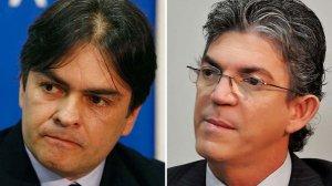 agenda dos candidatos 300x168 - Ricardo e Cássio disputam voto a voto na Paraíba