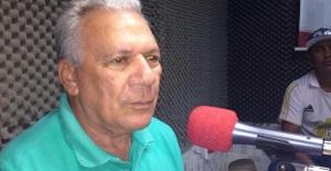 "aldemir1 300x155 - Câmara Municipal de Triunfo aprova título de ""persona non grata"" para o deputado José Aldemir"