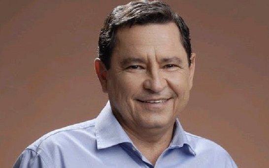 anísio maia - Mesmo com aliança PT/PSB, Anísio diz que seguirá votando contra governo RC