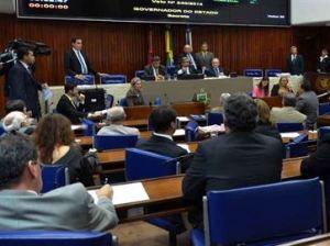 assembléia legislativa 300x224 - A LISTA DE ADRIANO: A sucessão da mesa diretora da Assembleia por Lena Guimarães