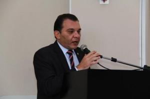 bertrand 300x199 - OUÇA: Procurador Geral de Justiça confirma investigação sobre suposto caso de propina que envolve irmão do governador e secretários de Estado
