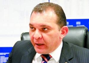 bertrand 300x211 - Ministério Público aciona governo do Estado no Tribunal de Justiça
