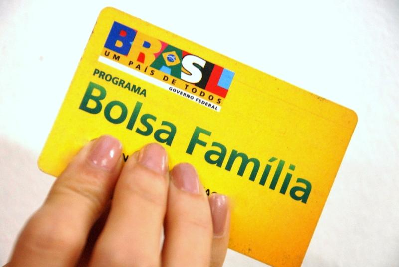 bolsa_.familia