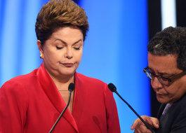 brasil-politica-debate-record-presidenciaveis-presidente-felipe-cotrim-20140126-22-size-598