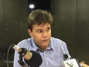 bruno cunha lima 300x225 - Deputado eleito critica 'incoerência' do PMDB no 2º turno das eleições
