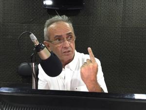 """cícero1 300x225 - Cícero destaca necessidade de voto """"casado"""" no PSDB e afirma: """"A Paraíba é como um filho rejeitado do Governo"""""""