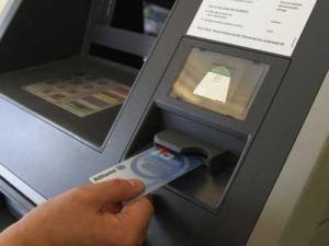 caixa R 300x225 - Prefeitura de Alhandra antecipa pagamento de outubro para sexta