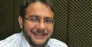 carlos antonio 01 300x155 - Ex-prefeito de Cajazeiras tem os direitos políticos suspensos por cinco anos
