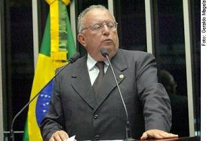 carlos dunga 300x204 - Carlos Dunga deixa secretaria em CG e volta à Assembleia Legislativa da Paraíba