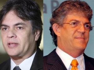 """cassio ricardo 300x224 - """"A duas semanas da eleição, tudo indica que a velha divisão no eleitorado que marcou a Paraíba nas três últimas eleições está prestes a se repetir."""" - Por Flávio Lúcio"""