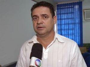 charlito 300x224 - Presidente Estadual do PT da Paraíba fala sobre aliança com o PSB