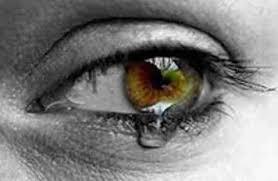 chorar - Quando o povo quer é assim, não adianta chorar, nem espernear - Por Rui Galdino