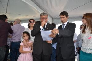 cmcg 300x198 - Presidente da Câmara assume Prefeitura de Campina após afastamento de Romero e vice