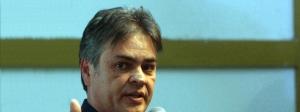 coletiva 300x112 - Cássio Cunha Lima revela ponto de convergência com Cícero e diz que respeita posicionamento do tucano