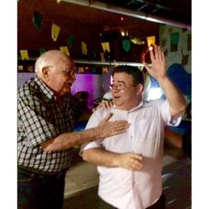content id 5 300x300 - Homenagem ao amigo, Wilson Braga !!!Por Rui Galdino Filho