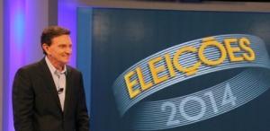 crivela 300x146 - Diplomação na Justiça Eleitoral é o próximo desafio de candidatos eleitos