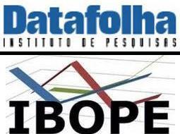 datafolha-e-ibope