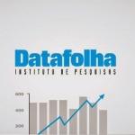 datafolha header 150x150 - PESQUISAS PARA PRESIDENTE: AMANHÃ TEM IBOPE E DATAFOLHA